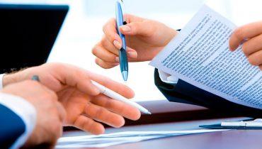 Licitação e Regulatório
