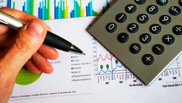 Regularização Fiscal / Certidões
